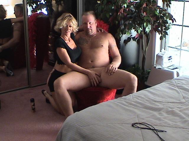 Housewife orgy tgp