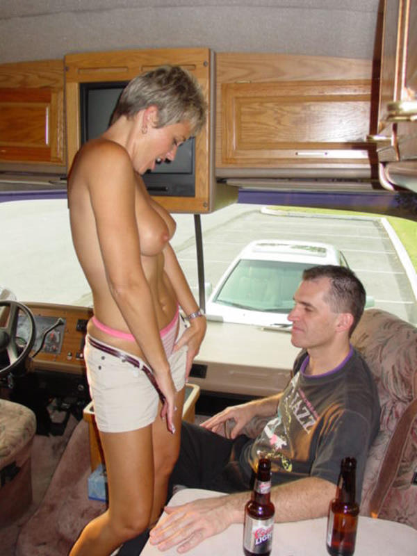 rv swinger