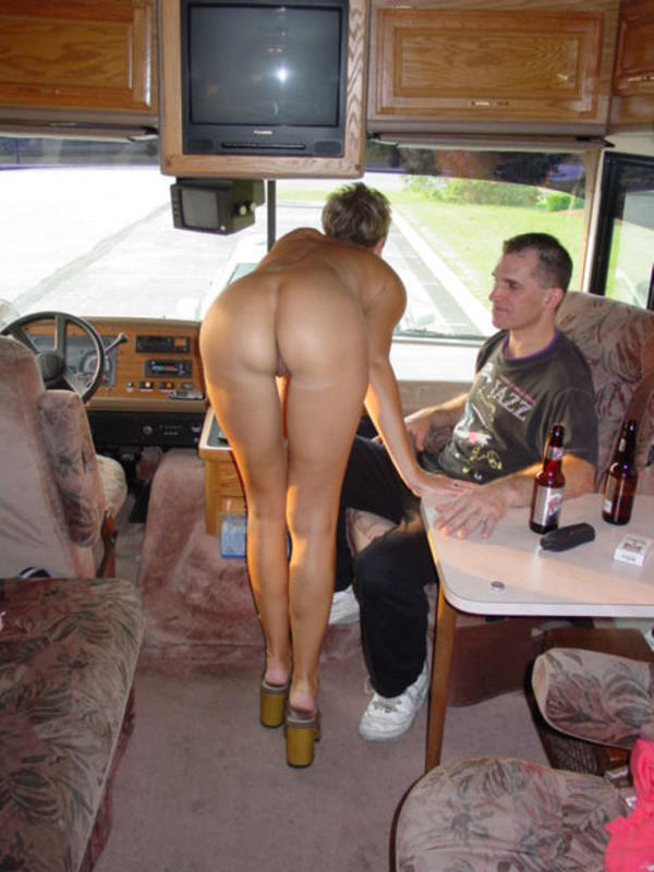 sex in camper